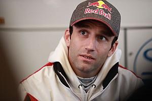 Zarco verklaart dat hij bij Avintia Ducati getekend heeft