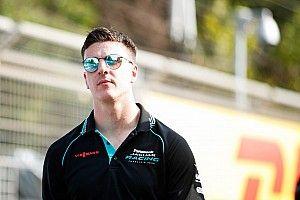 Еще один гонщик отказался от Формулы Е ради WEC