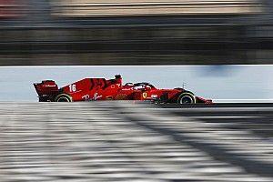 Zespoły krytykują FIA