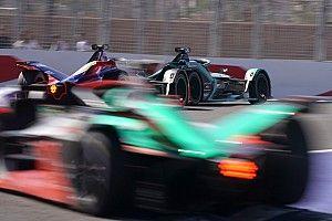 Ufficiale: la Formula E sospende il campionato per due mesi