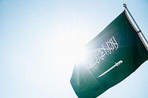 Szaúd-Arábia 2023-ban akar belépni az F1-es versenynaptárba
