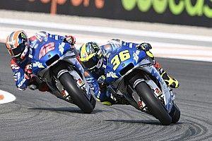 Sembilan Pemenang Berbeda dari 12 Balapan, MotoGP 2020 Lebih Ketat dibanding 2016