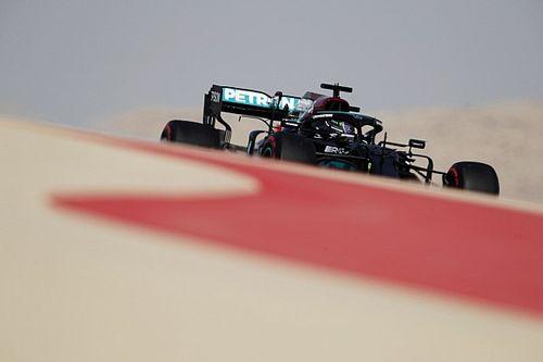 Al detalle: ¿por qué hubo lío con los límites de pista en Bahrein?