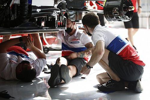 La FIA smonterà una F1 dopo ogni GP: verifiche a sorpresa!