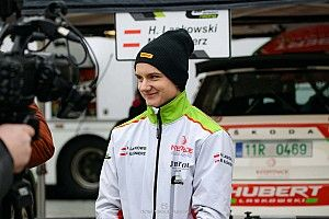 Pirelli wspiera młodzież