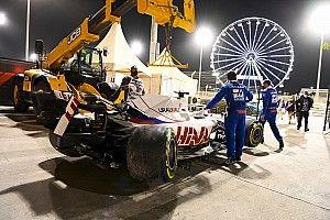 A korábbi F1-es pilóta szerint Mazepin egyszerűen nem tartozik az F1-be