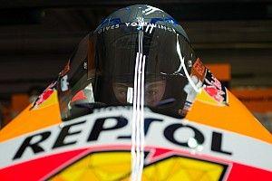 MotoGP: ecco tutti i caschi 2021 dei piloti