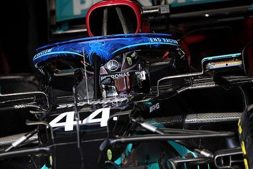 Hamilton nyert a Török Nagydíjon, ezzel hétszeres világbajnok, Perez és Vettel is a dobogón!