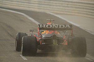 Marko: A Honda-motor fejlődése nem csak az erőre és a vezethetőségre terjed ki!