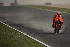 MotoGP Grand Prix van Qatar - Tijden, welke tv-zender en meer