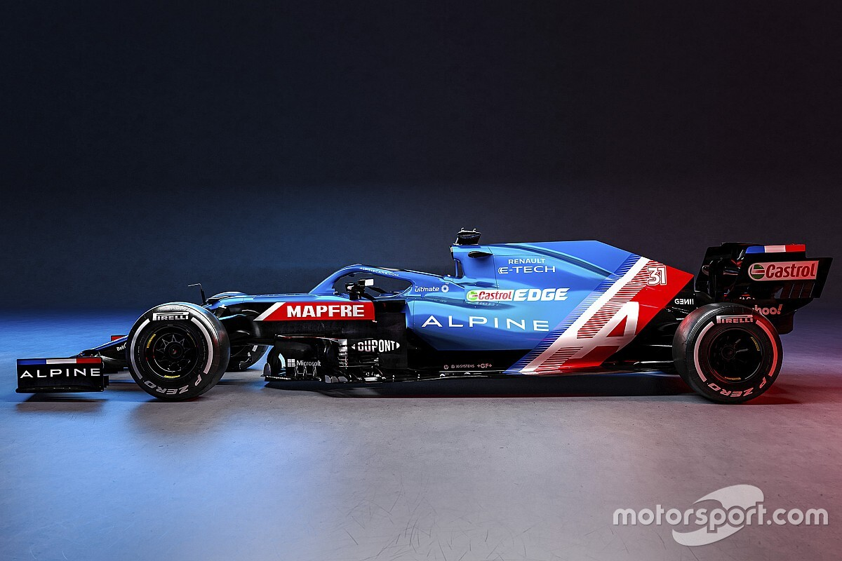 nl.motorsport.com