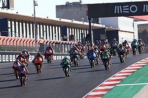 KTM solidair met concurrentie en bouwt geen 'super motor'