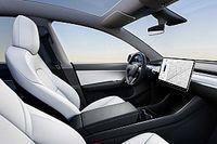 Las 10 tendencias más controvertidas en los coches modernos