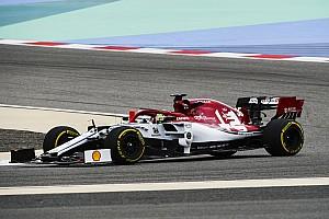 Verloor Schumacher de strijd om F1-zitje in 2020 van Giovinazzi?
