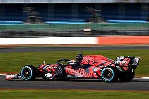 """Red Bull waarschuwt Liberty: """"Komen in kritieke fase voor 2021"""""""