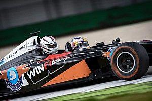 """Doornbos ziet F1-race in Assen dichterbij komen: """"Weg minder lang dan vorig jaar"""""""