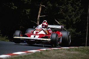 Video Ferrari: ecco le splendide immagini sui 90 Anni di storia della Scuderia