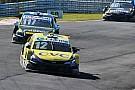 Stock Car Brasil 2º na corrida 2 de Cascavel, Foresti é desclassificado