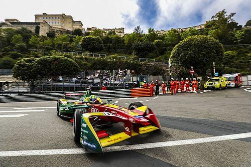 """Todt: """"Contrario all'uso del vero tracciato di Monaco"""""""