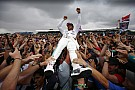 Com 'GP perfeito', Hamilton passa Senna e iguala Schumacher