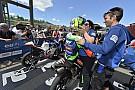 CIV Moto3 Una vittoria a testa per Ieraci e Spinelli nella tappa del Mugello
