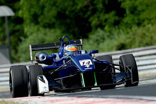 Hungary EF Open: Vaiydanathan, Reddy finish in top 10