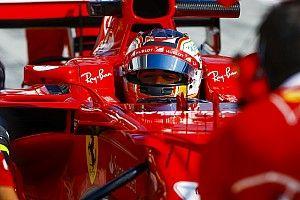 A Sauber szerint az olyan fiatalok, mint Leclerc illenének a csapatba