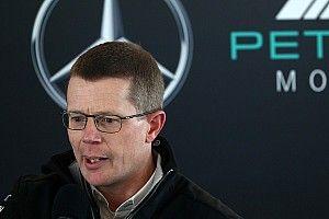 Бывший моторист Mercedes отказался строить двигатель Red Bull