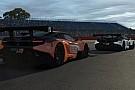 McLaren'ın eSpor mücadelesinin ilk ayağında Cem Bölükbaşı 6. oldu