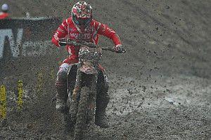 Daftar kroser MXGP Indonesia 2017