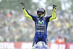 Há um ano sem vencer, Yamaha se aproxima de recorde negativo