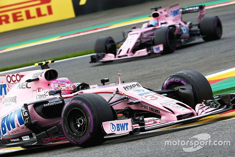 Will F1's most volatile rivalry explode in 2018?