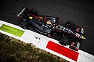 FIA F2 Formel 2: Delétraz überrascht, Boschung unter Wert geschlagen