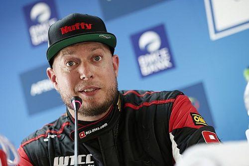 La Leopard Racing va a Spa con Vernay e gli affianca Rob Huff