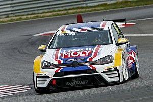 TCR Deutschland in Oschersleben: Florian Thoma holt Debütsieg für VW