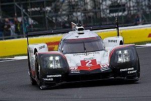 Silverstone, 2° Ora: le Porsche 919 Hybrid hanno iniziato la rimonta