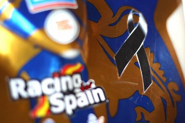 Kart Noticias de última hora Alonso y la RFEdeA crean el Instituto Gonzalo Basurto