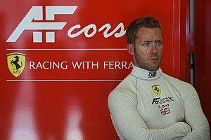 Bird laat WEC schieten voor Formule E New York