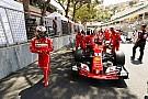 GP de Monaco : ce qu'ont dit les pilotes