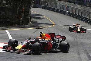 Formula 1 Son dakika Horner: Önümüzdeki 3 yarış Red Bull için zor olacak