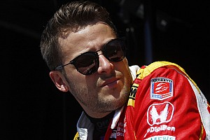 NASCAR Cup Interview Kurt Busch wants to see Marco Andretti try NASCAR