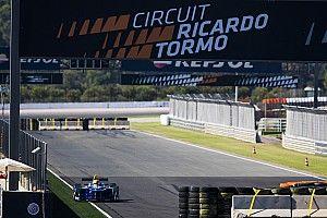 Zusätzliche Schikane: Formel E reagiert auf Kritik der Fahrer