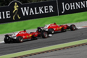 Formel 1 Analyse Wirtschaftsanalyse: Die finanzielle Zukunft von Ferrari