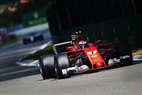 Sfida Mercedes - Ferrari: quanto conterà il derby tutto finlandese?