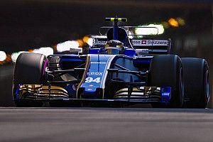 Grünes Licht: Formel-1-Fahrer Pascal Wehrlein startet beim GP Kanada