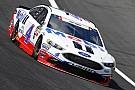 NASCAR Cup Kevin Harvick vence a Kyle Busch por la pole de la Coca-Cola 600
