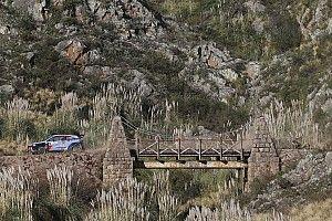 WRC takımları, Türkiye'nin düşünüldüğü 16 rallili takvime karşı