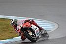 Marquez jagokan Lorenzo menangi Motegi