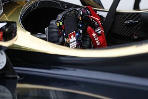 IndyCar Motorsport.com hírek Egy egészen szenzációs onboard az IndyCar-ból: itt nincs Halo