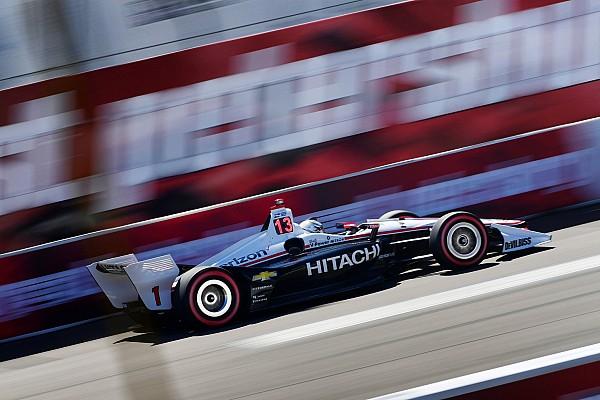 IndyCar Motorsport.com hírek Elrajtolt az IndyCar 2018-as szezonja: micsoda verseny?!